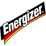 Energizer Motorcycle Batteries