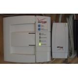Telecom Broadband CATV Batteries