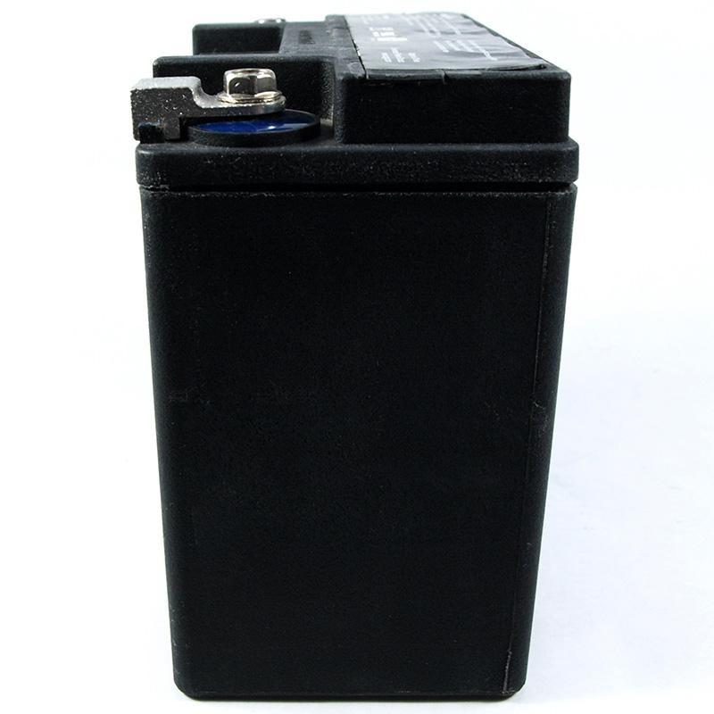 2003 yamaha raptor 660r yfm660r heavy duty atv battery for Yamaha atv batteries