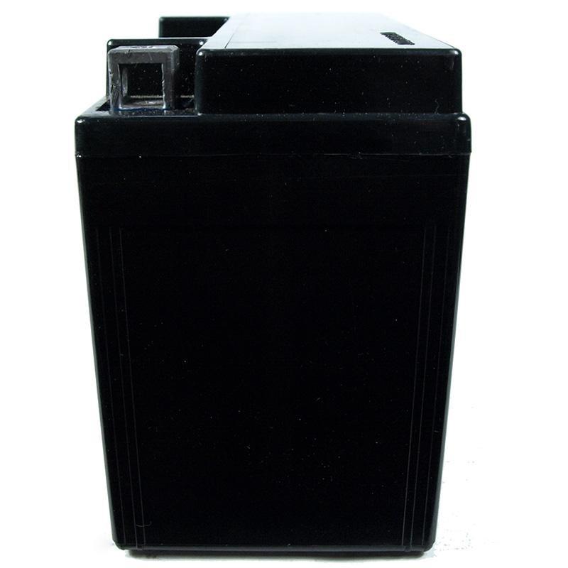 suzuki-boulevard-c50-t-m50-replacement-battery-1992-2009