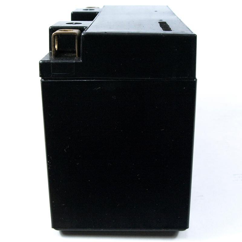 2005 yamaha 450 yfz450 atv sealed replacement battery for Yamaha atv batteries