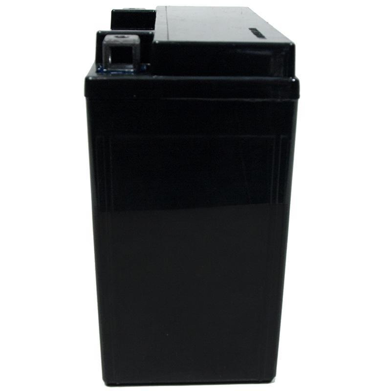 Battery For  Suzuki Vinson