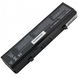 Dell 0F965N Notebook Laptop Battery Replacement 5200 mAh