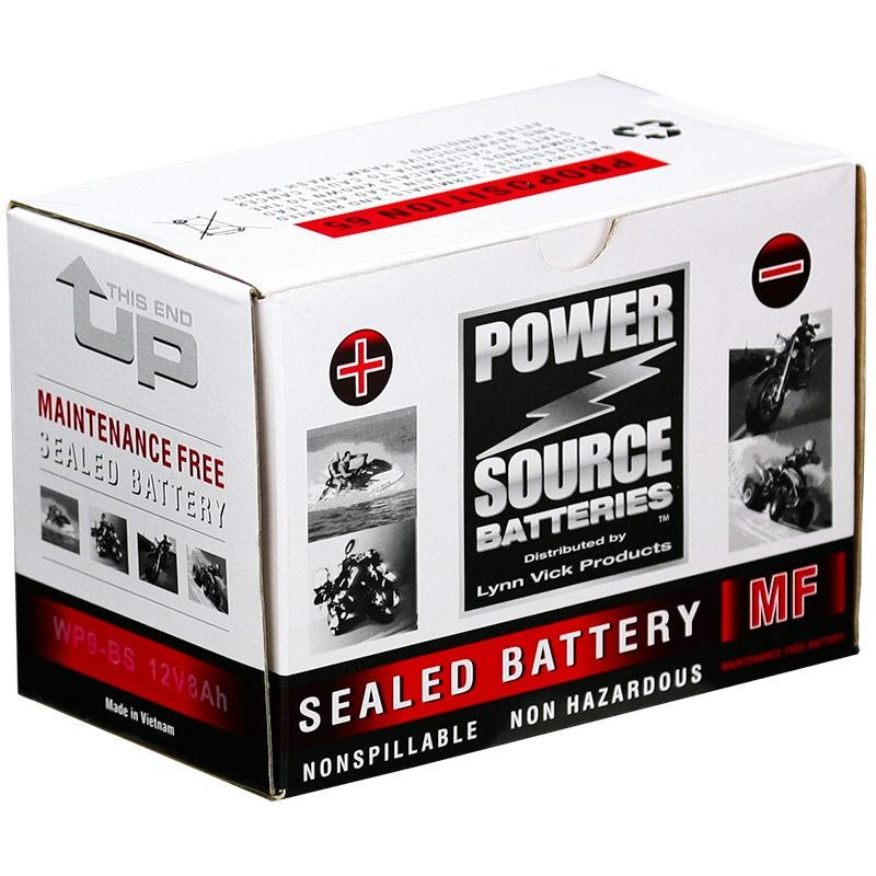 replacement battery battery wholesale sct