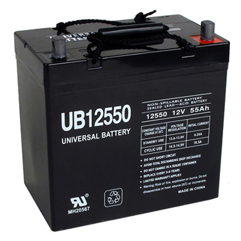 agm batteries for solar systems - photo #30