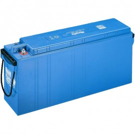 12FAT100 Telecom Battery replaces 92ah Douglas SafeGuard DGS 12-100F