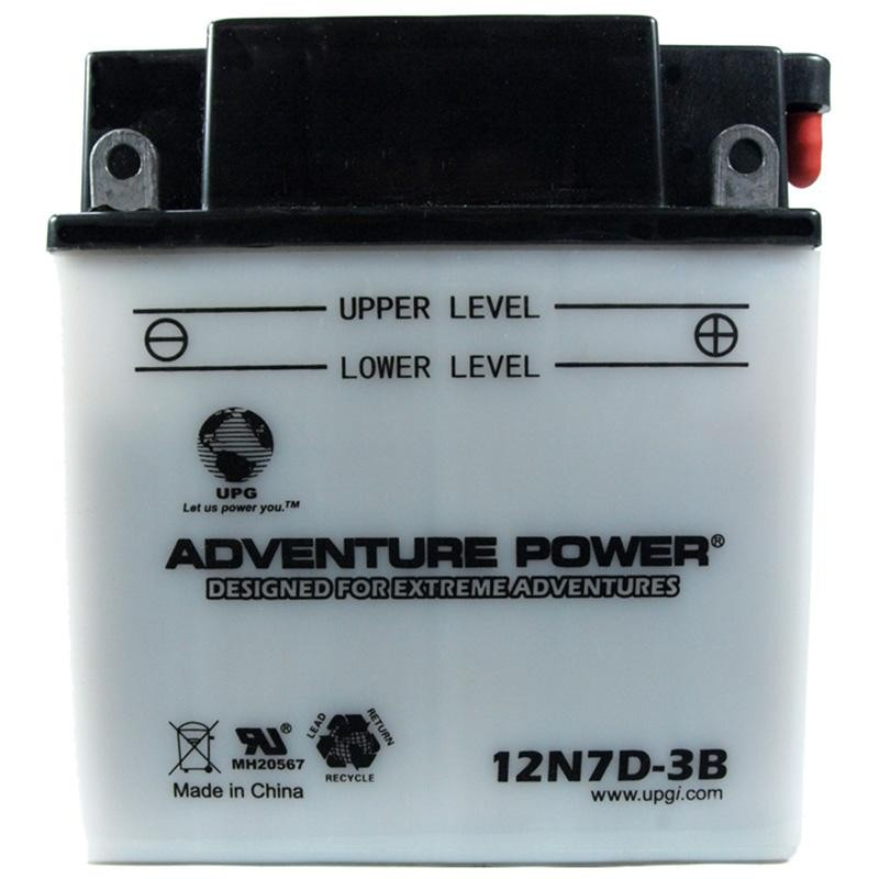 List of synonyms and antonyms of the word raptor 660 battery for 2006 yamaha grizzly 660 battery