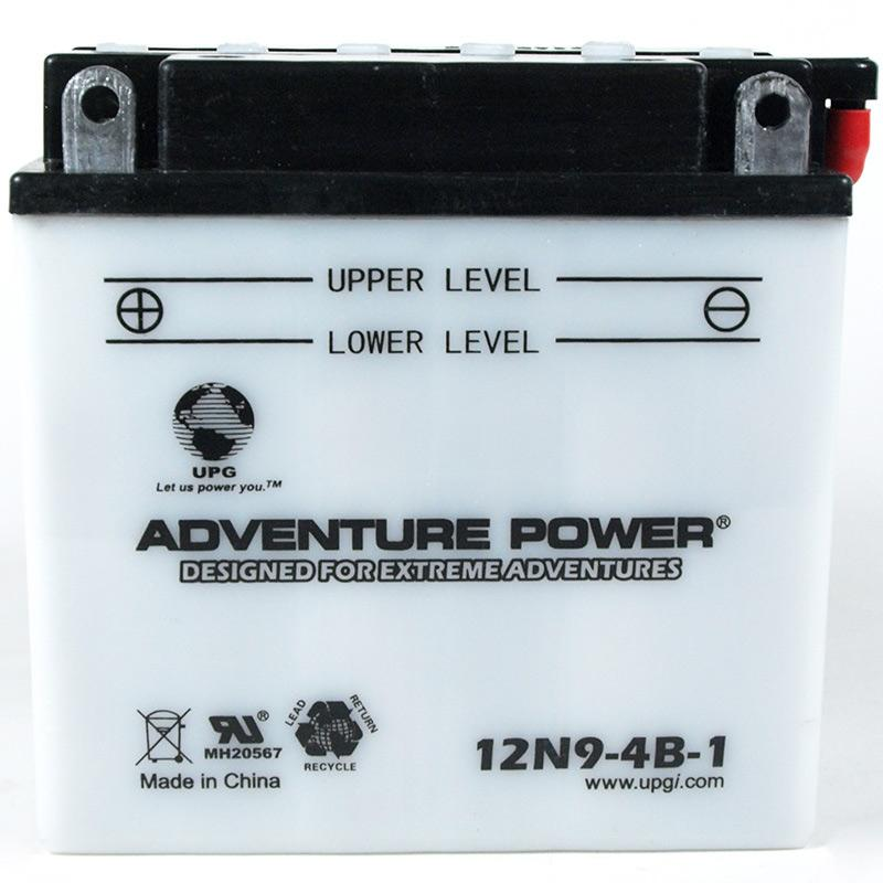 wal-mart-es12n94b1-replacement-battery