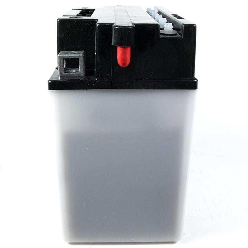 Kawasaki Jet Ski Sx Battery