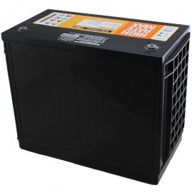 C&D Dynasty UPS12-540MR UPS 12-540 MR 149ah High Max Rate Battery