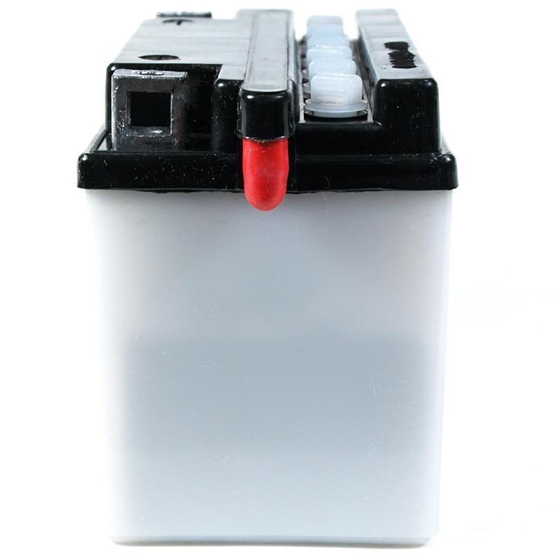 piaggio vespa skipper 125 150 replacement battery. Black Bedroom Furniture Sets. Home Design Ideas