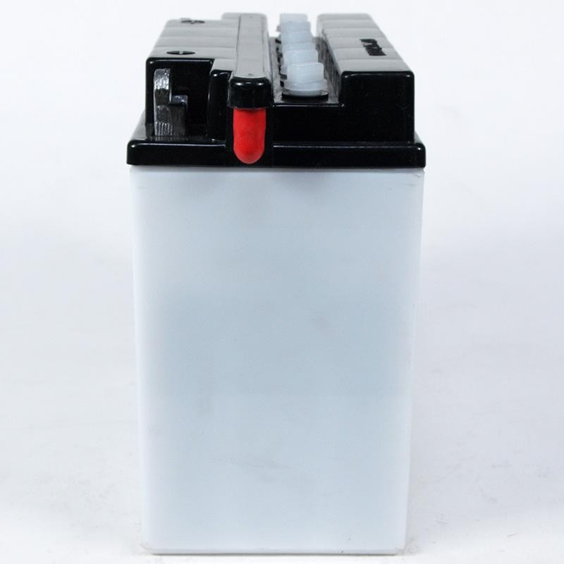 Yamaha sv80e sno scoot replacement battery 1988 1990 for Yamaha sno scoot price
