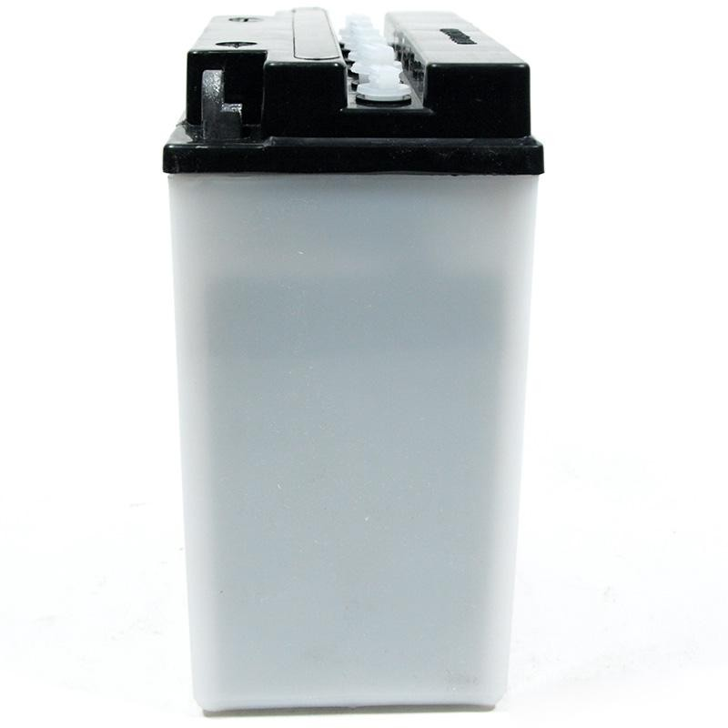Yamaha btg gm12a z3 a2 conventional motorcycle replacement for Yamaha motorcycle batteries