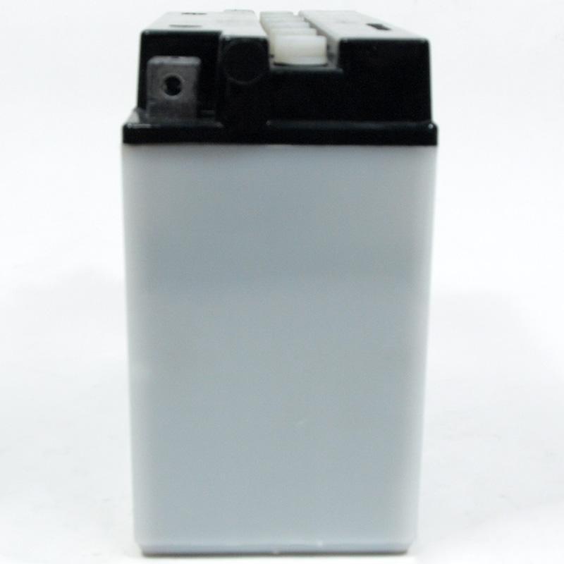 Battery For  Arctic Cat Saber Cat