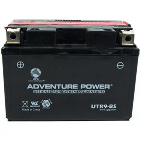 Honda Pantheon 125 Replacement Battery