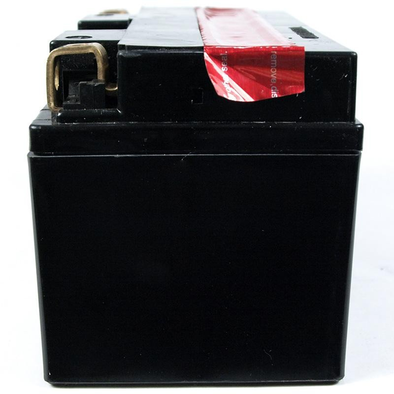 2005 vespa 150 cc lx 150 scooter replacement battery. Black Bedroom Furniture Sets. Home Design Ideas