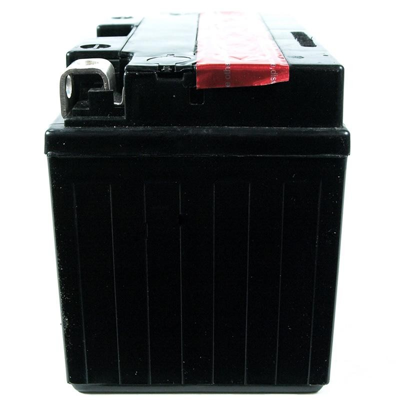 suzuki sv650 replacement battery 1999 2002. Black Bedroom Furniture Sets. Home Design Ideas