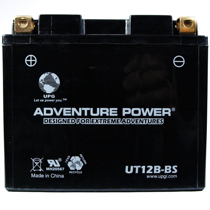 ducati 1198 replacement battery (2009) - wholesale batteries direct