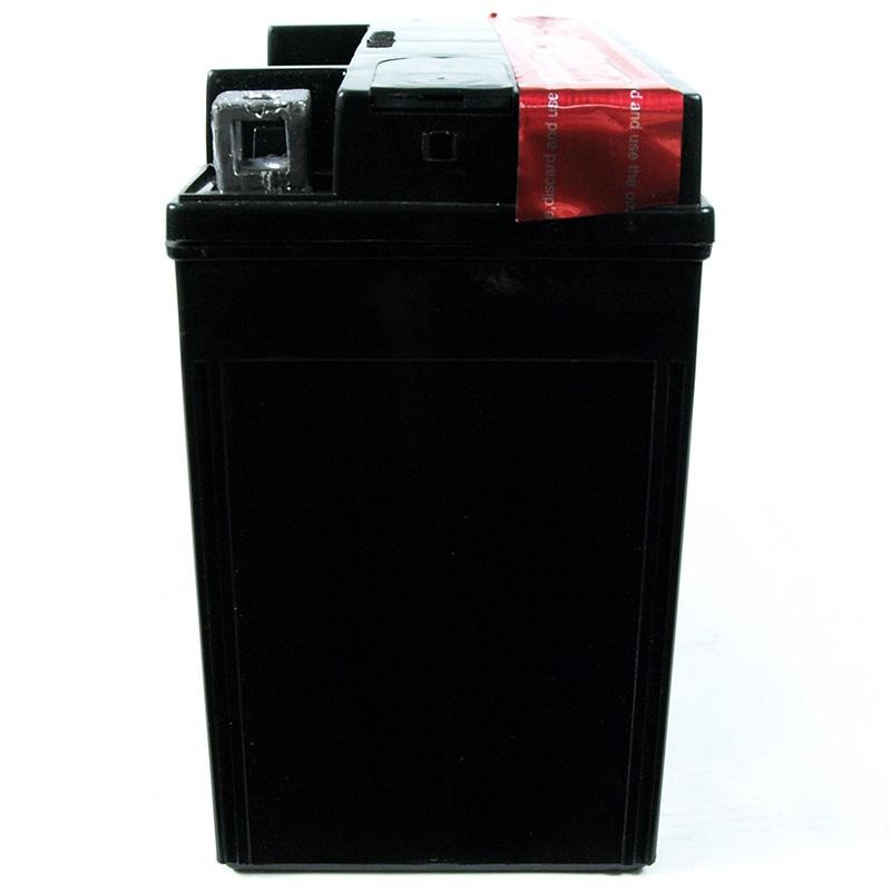 bmw r1200gs s r replacement battery 2005 2009 wholesale batteries direct. Black Bedroom Furniture Sets. Home Design Ideas