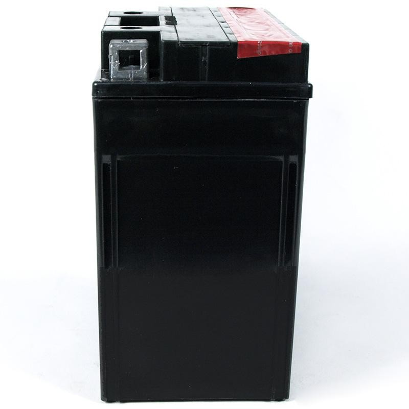 2004 Yamaha Kodiak 400 4x4 Yfm4fa Atv Replacement Battery