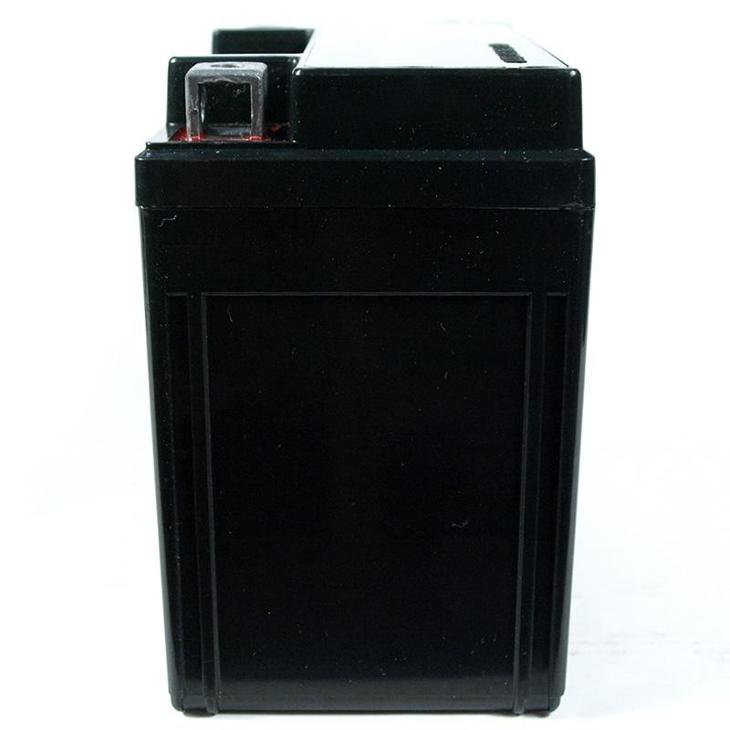 2004 Polaris Sportsman 90 A04FA09CA Sealed ATV Battery