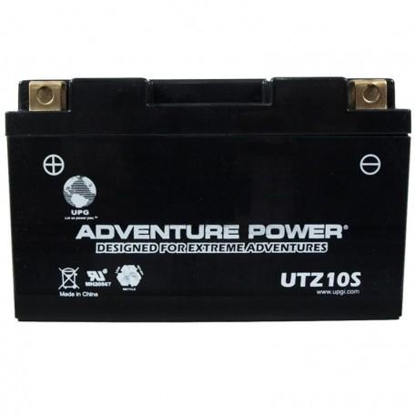 KTM SMC, SXC Replacement Battery (2003-2009)