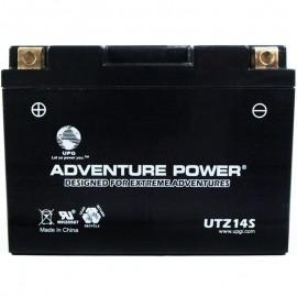 KTM Adventure Replacement Battery (2003-2009)
