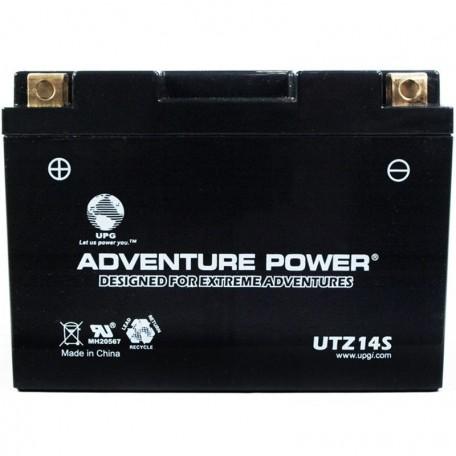 KTM Superenduro Replacement Battery (2009)