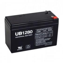 AT&T 500VA UPS Battery