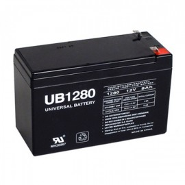 AT&T 515, 500 UPS Battery