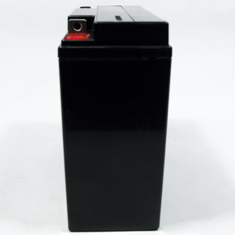 BMW K1200RS Replacement Battery (1997-2005