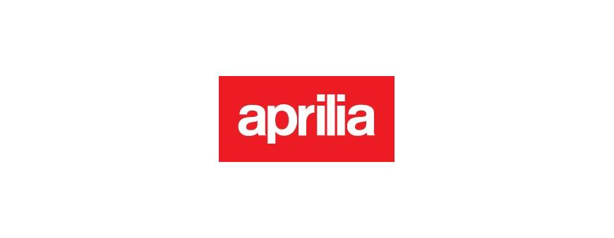 Aprilia Scooter Batteries
