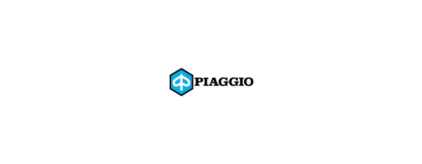 Piaggio (Vespa) Scooter Batteries