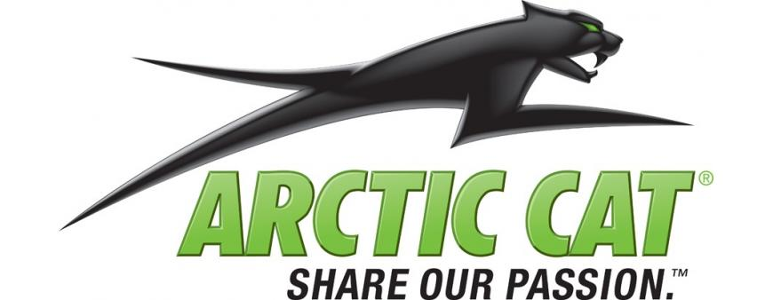 Arctic Cat ATV Batteries