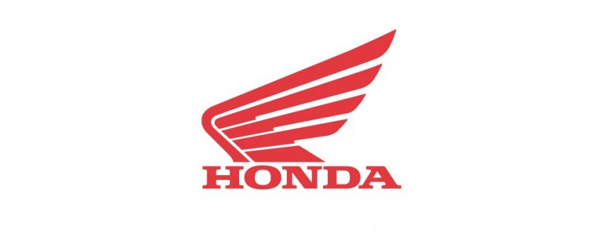 Honda ATV Batteries