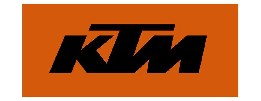 KTM ATV Batteries