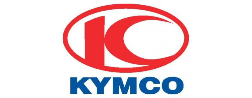 Kymco ATV Batteries