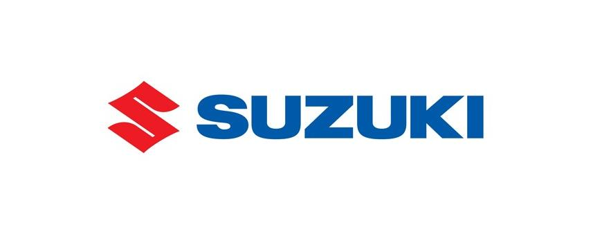 Suzuki ATV Batteries