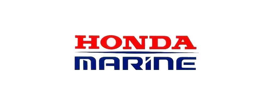 Honda Jet Ski Batteries