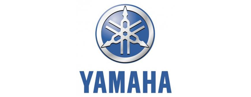 Yamaha Snowmobile Batteries