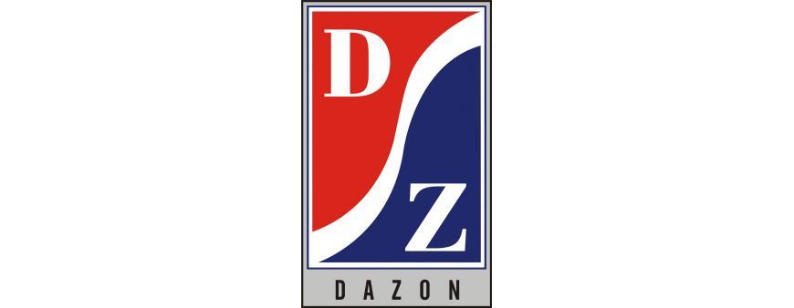 Dazon Karts