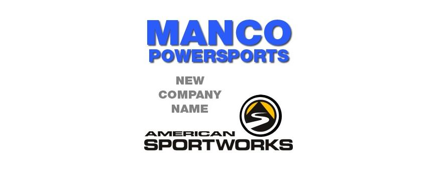 Manco Power Sports