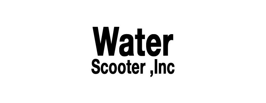 Water Scooter, Inc Jet Ski Batteries