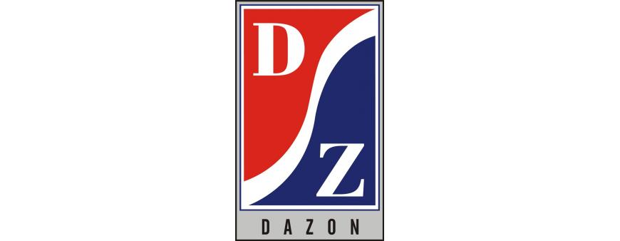 Dazon Scooter Batteries
