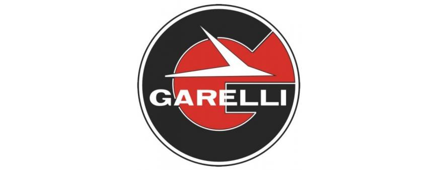 Garelli Scooter Batteries