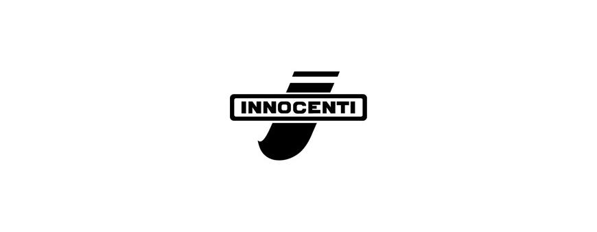 Innocenti Scooter Batteries