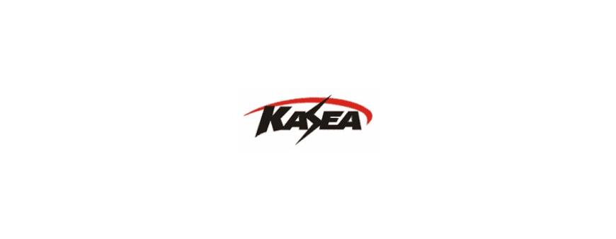 Kasea Scooter Batteries