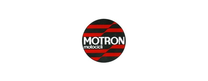 Motron Scooter Batteries