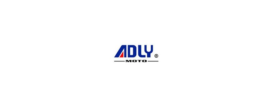 Adly ATV Batteries