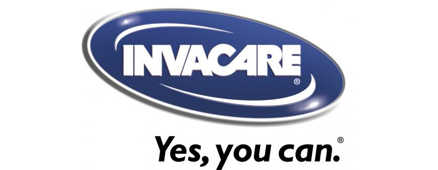 Invacare Batteries